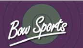 BowSports