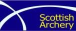Scottish Archery