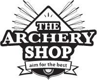 The Archery Shop
