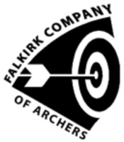 Falkirk Company of Archers