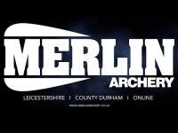 Merlin Archery